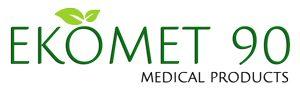 ekomet_logo
