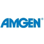 amgen-squarelogo-1453220514353