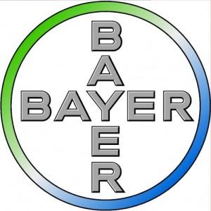 bayer_logo-500x501