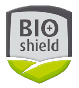 bio-shield-logo
