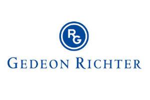 gеdeon logo