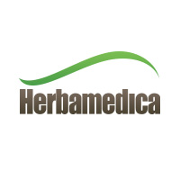 herbamedica