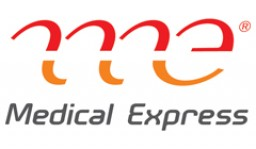 medical-express-logo