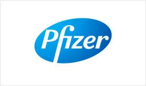 pfizer-logo-design